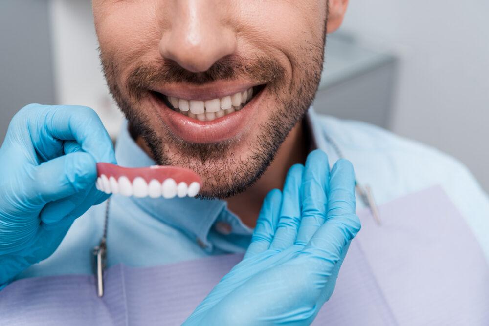 Danske tandlæger